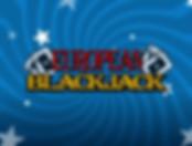 european-blackjack.jpg