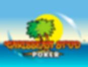 caribbean-stud-poker.jpg