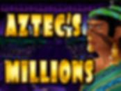 aztecs-millions.jpg