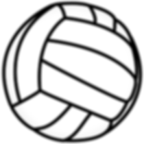 1024px-Volleyball_B.svg.png
