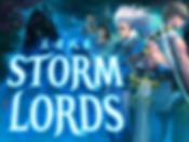 storm-lord.jpg
