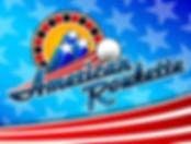 american-roulette.jpg