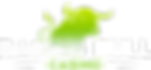 ragingbull-logo.png