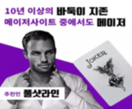 ezgif.com-webp-to-jpg (3).jpg