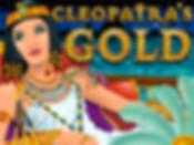 cleopatras-gold.jpg
