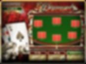5-diamond-blackjack.jpg