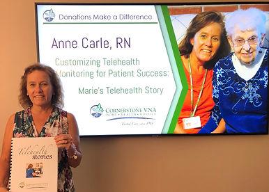 Anne Carle - Telehealth Story (002).jpg