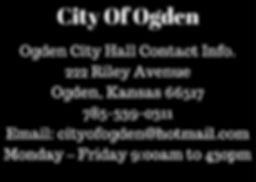 City Of Ogden.jpg
