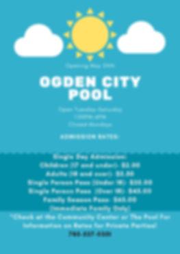 Ogden Pool Hours.jpg