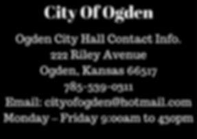 City Of Ogden_edited.jpg