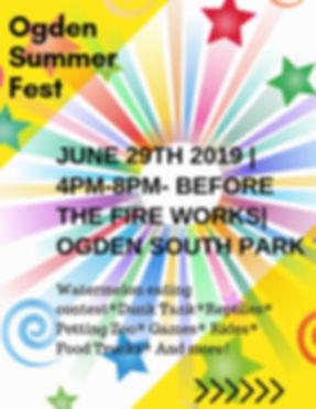 Ogden Summer Fest.jpg