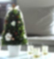 result_1570840912804_edited.jpg