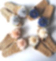 result_1557900644649_edited.jpg