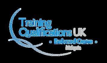 TQUK-Endorsed-Centre-Logo-(Malaysia)-asm
