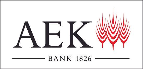 AEK_Logo.jpg