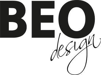 Beo Design_logo.jpg