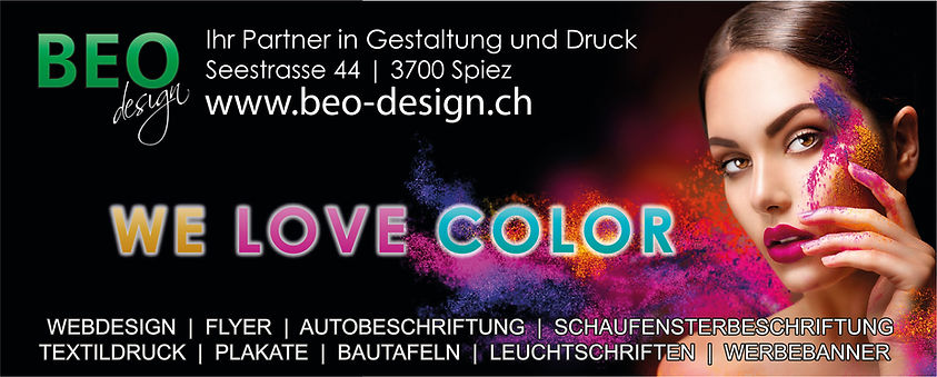 Beo Design.jpg
