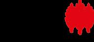 AEK_Logo_CMYK.png