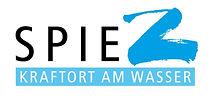 Logo_SMAG.JPG