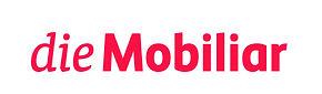 die-mobiliar-vector-logo.jpg