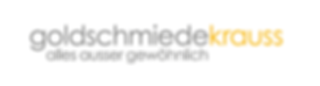 Goldschmiede logo2.png