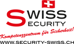 Swiss Security Logo.png