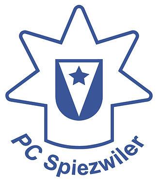 logo_.jpg