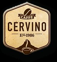 Cervino logo.png