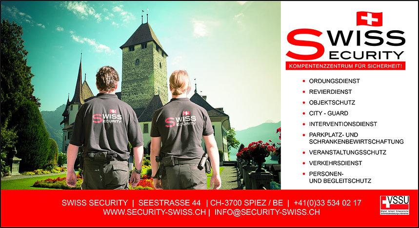Swiss Security.jpg