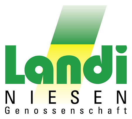 LANDI_NiesenGen_4fbg.jpg