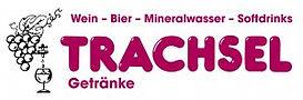 Logo.Trachsel.jpg