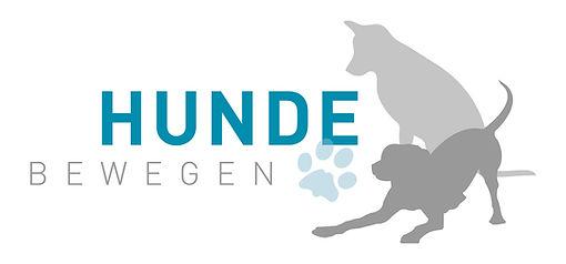 Logo_Hunde_more white.jpg