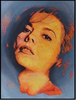 Deep Water (Natalie Wood)