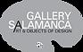 gallery_salamanca_180px_91cd73d0-eb97-42