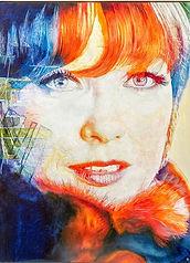 Shirley fRAMED.jpg
