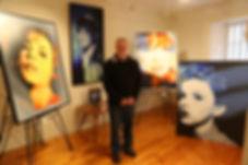 gallery smaller.jpg