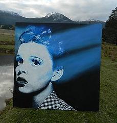 Judy Garland.jpg