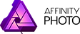 Affinity-Photo-Official-Logo.png