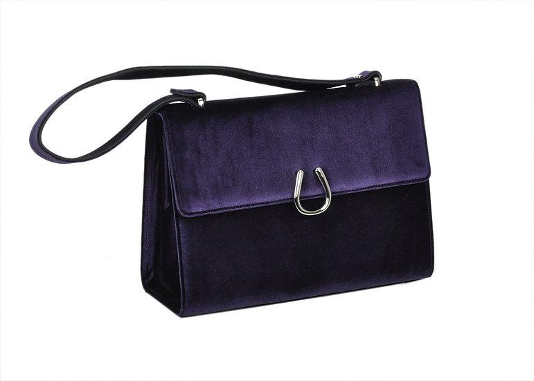 Purple Velvet SEL