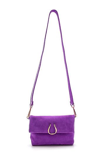 Purple Micro REHI