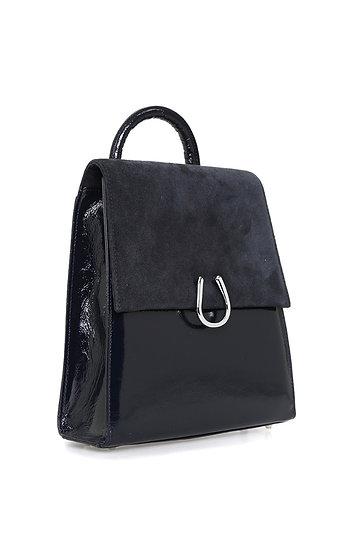 Navy SEL Backpack