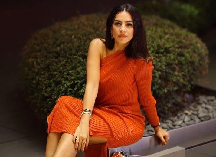 Pınar Yaranır
