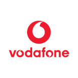 vodafone-logo-vector1-400x400.png