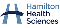 ftr-cos-hamilton-health-sciences.png