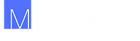 MCP Logo_White Transparent.png