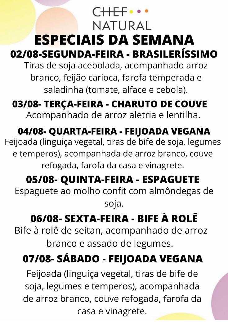 ESPECIAL DA SEMANA (11).png