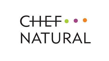 logo chef natural brANCO.jpg