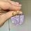 Thumbnail: Lilah Purple Drops