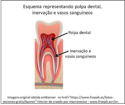 Tratamento de canal em Osasco - Endodontia em Osasco - Tratamento Endodontico em Osasco - Endodontista em Osasco - Tratamento de canal Osasco - Endodontia Osasco - Tratamento Endodontico Osasco - Endodontista Osasco - Tratamento de canal Osasco preco - Especialista Canal Osasco - Especialista Endodontia Osasco - Tratar Canal Osasco - Dor de Dente Osasco - Tratar Dor Dente em Osasco - Endodontia Osasco preco - Tratamento Endodontico Osasco preco - Endodontista Osasco preco - Tratamento de canal Osasco valor - Endodontia Osasco valor - Tratamento Endodontico Osasco valor - Endodontista Osasco valor - Tratamento de canal Osasco custo - Endodontia Osasco custo - Tratamento Endodontico Osasco custo - Endodontista Osasco custo - Tratamento de canal preco - Endodontia preco - Tratamento Endodontico preco - Endodontista preco - Tratamento de canal valor - Endodontia valor - Tratamento Endodontico valor - Endodontista valor - Tratamento de canal custo
