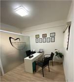 Pabisodontologia | Dentista em Osasco